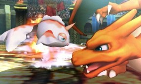 Super Smash Bros Pokemon (13)